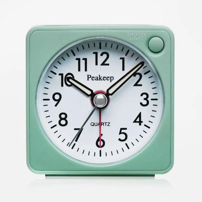 19 Best Alarm Clocks 2021 The