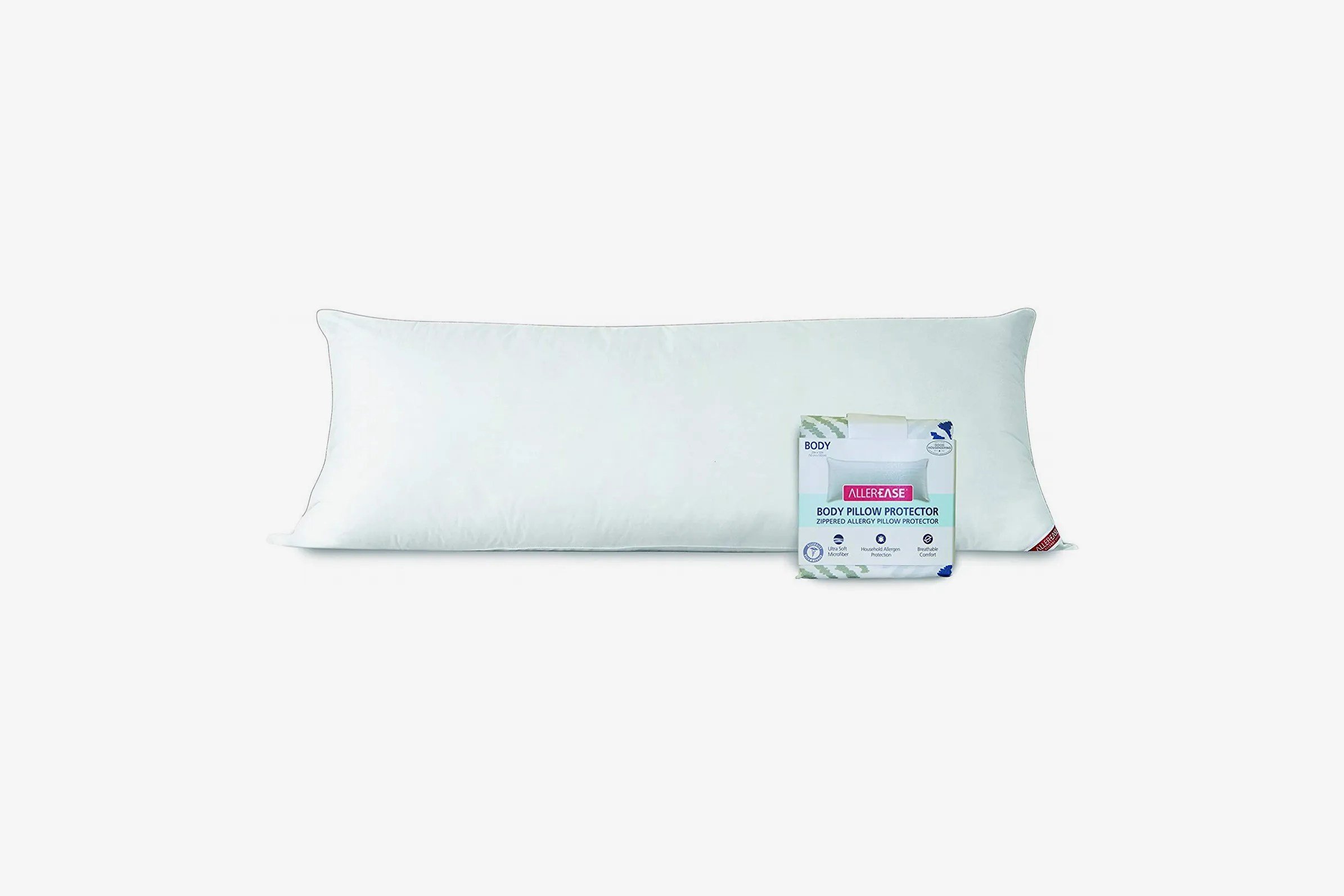 https nymag com strategist article best body pillows html