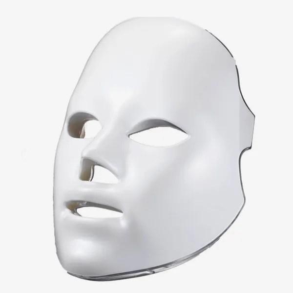Déesse Pro Light Therapy Mask