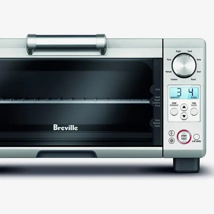 the 22 best things to buy from breville