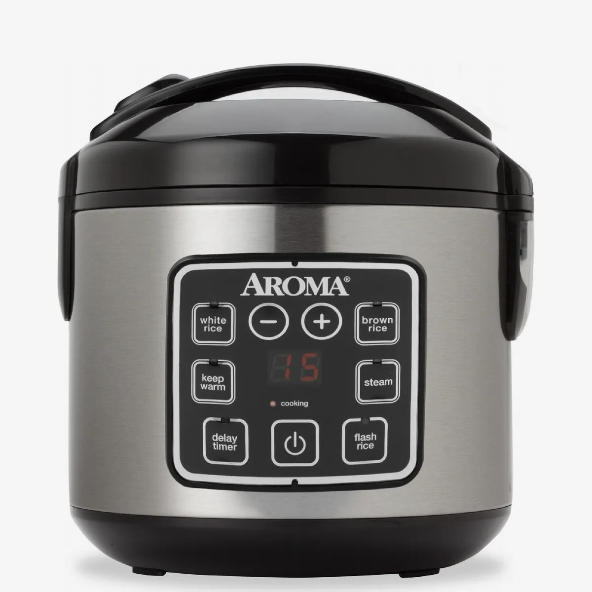 16 best rice cookers 2021 the