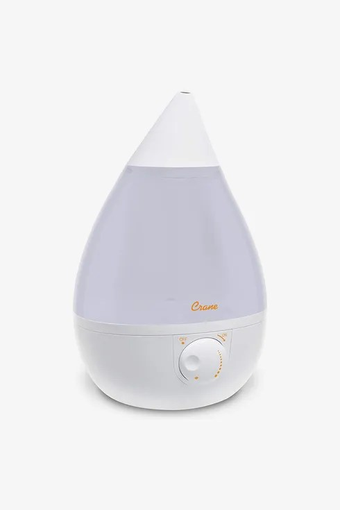 Keeping a bedroom at the perfect humidity level can be a challenge. 12 Best Humidifiers 2021 The Strategist