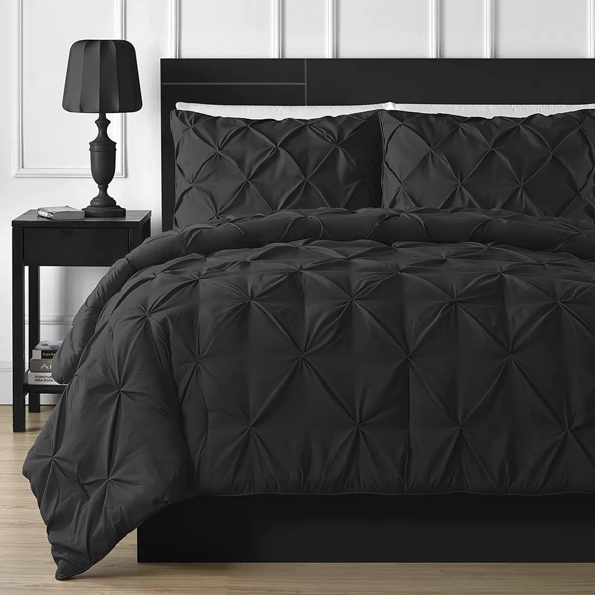 16 best comforters on amazon 2021 the