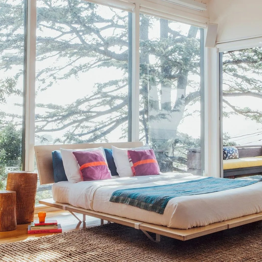 Best Affordable Bed Frames Best Storage Bed Frames The Strategist New York Magazine