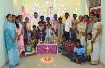 Vanakkam-Gebet 2017_12_10 St. Elisabeth (201) - klein