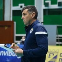 Драган Иванов: Има още какво да се желае