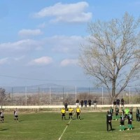 Балкан с минимална победа над Локомотив. Резултатите от кръга