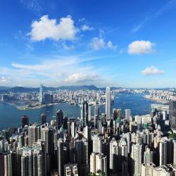 The 10 Best Hotels In Kowloon Hong Kong Hong Kong