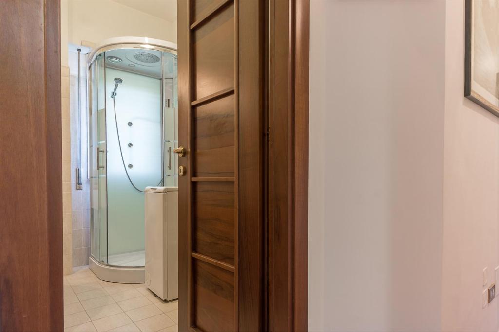 Porta Portese Apartment Roma Prezzi Aggiornati Per Il 2019