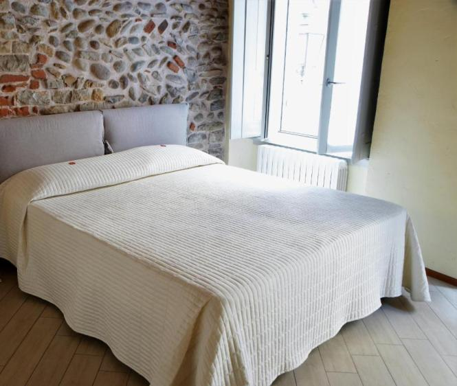 Htome Sweet Home Apartments Bergamo Italy Booking