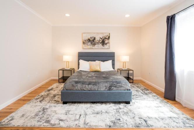 Vacation Apartments West New York Nj