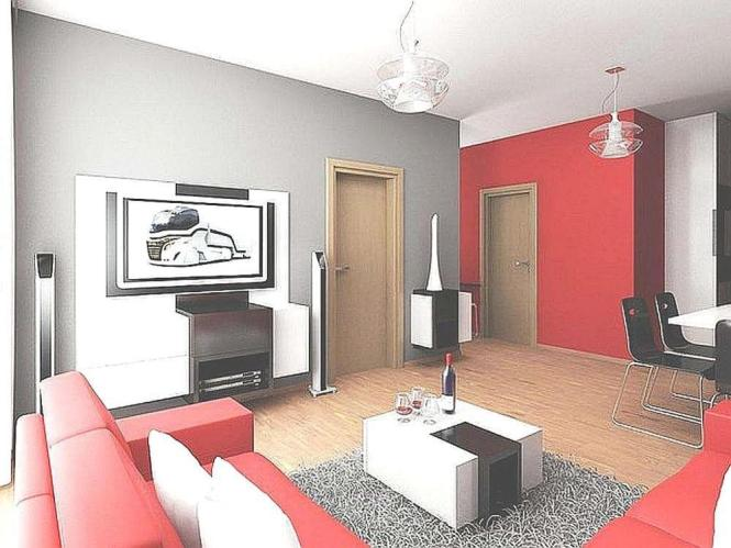 2005 Beetham Tower Apartment Liverpool Uk Booking