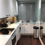 Luxury Stay Homer Street London Updated 2020 Prices