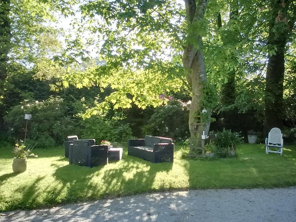 Chateau Bily La Cheze Updated 2019 Prices