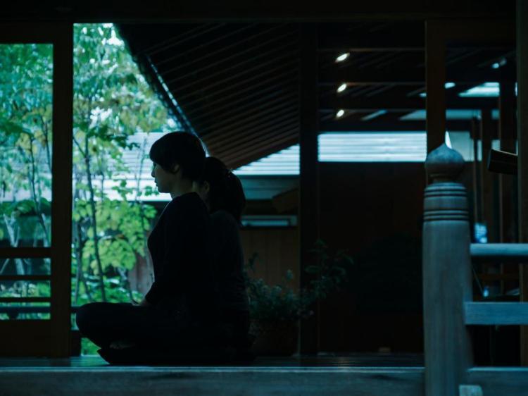 Overnachten in een tempel: ZEN&BED Bogetsu-An