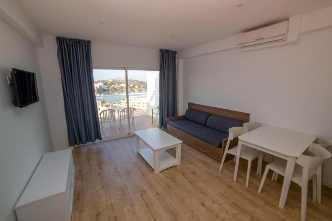 Condo Hotel Pierre Vacances Mallorca