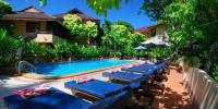 Koh Samui Hotel ist Girl Friendly. Keine Joiner Fee