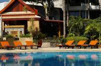Phuket Hotel ist Girl Friendly. Keine Joiner Fee