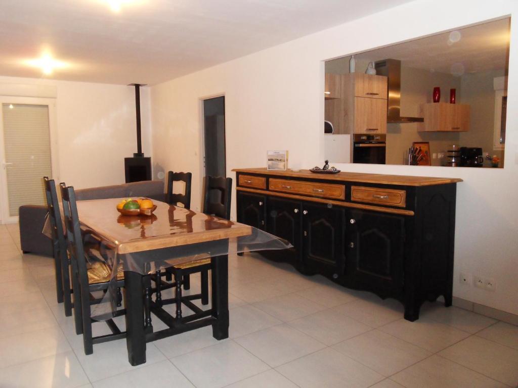 Maison De Confort Stunning Maison De Village Viry