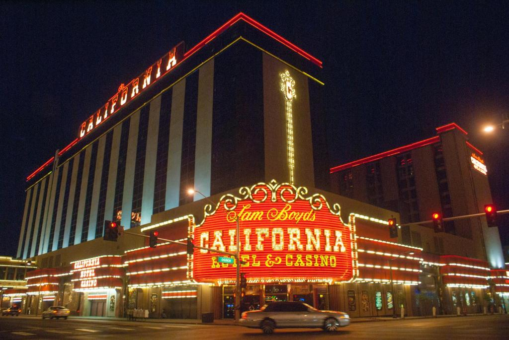 casino x application