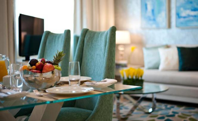 Q Home Decor Dubai Mall Decorating Ideas