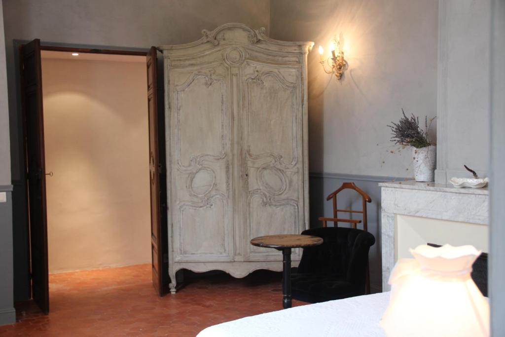 Chambres Dhtes Ct Lourmarin Chambres Dhtes Lourmarin