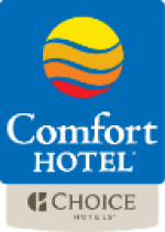 Comfort Hotel Bayer's Lake
