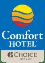 Comfort Hotel Bayer's Lake