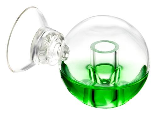 Q-Grow CO2 Checker Dauertest 7