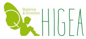Logo Higea