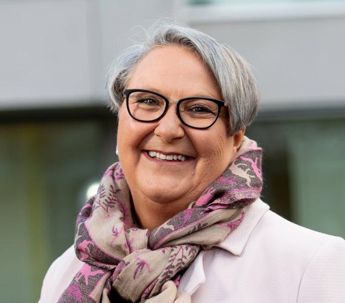 Marianne Wimmer-Lötscher