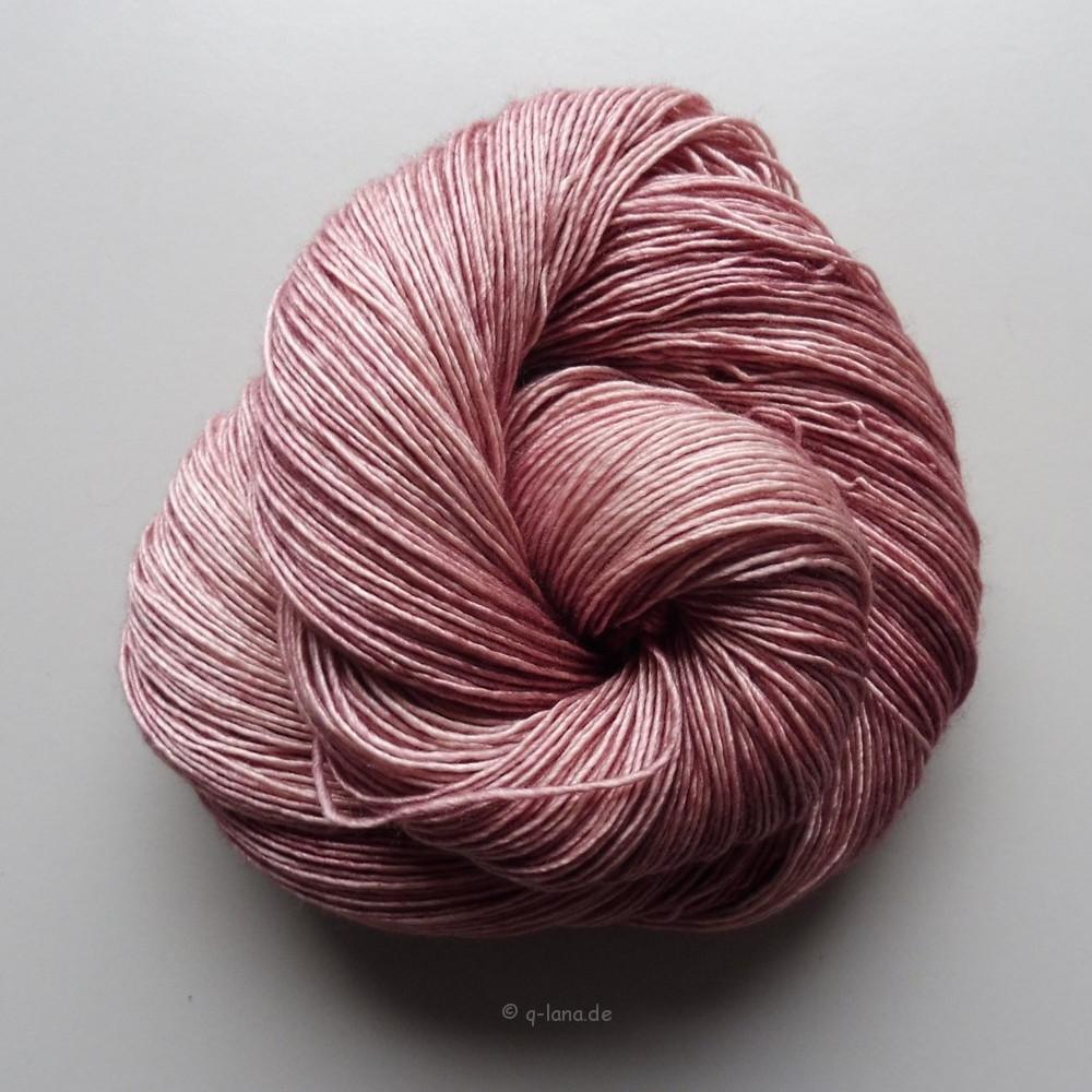 Merino Silk Single - Animo Shop
