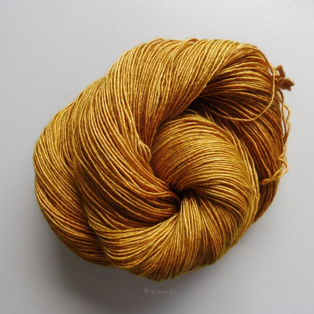 Merino Silk Single - Drakensberge Shop