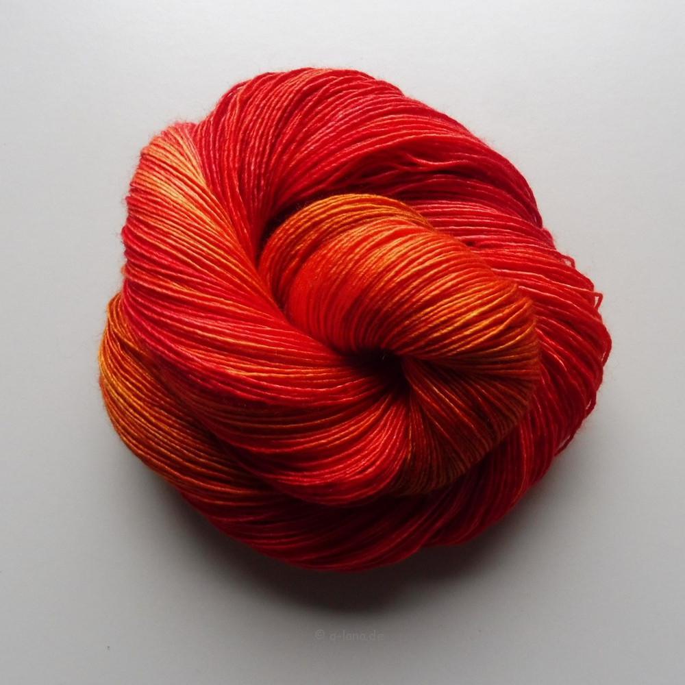 Merino Silk Single - Fuego Shop
