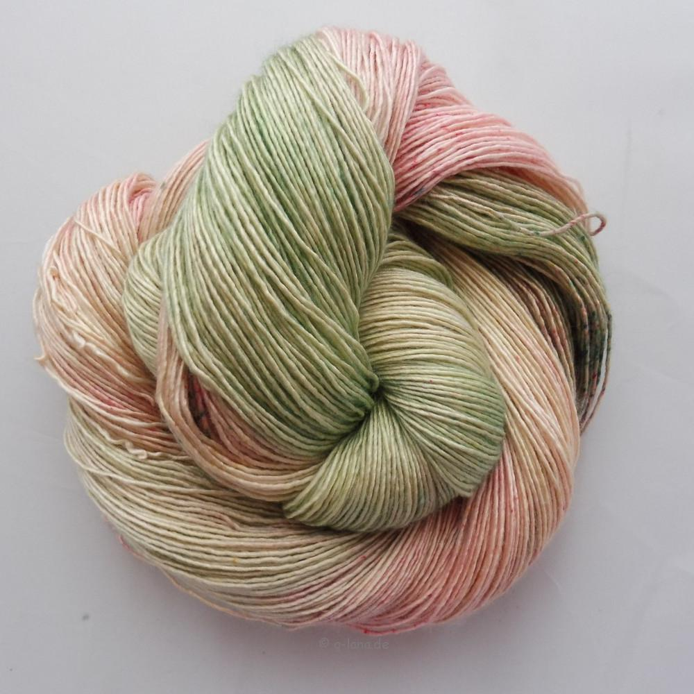 Merino Silk Single - Intenso IV Shop