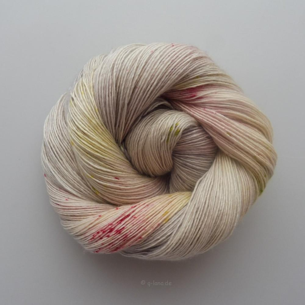 Merino Silk Single - Kieselstein Shop