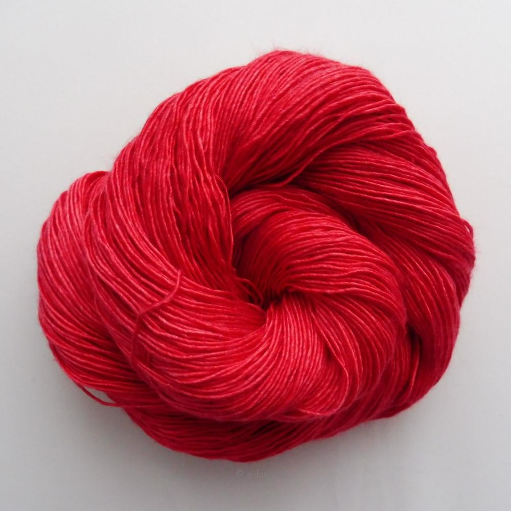 Merino Silk Single - Liebelei Shop