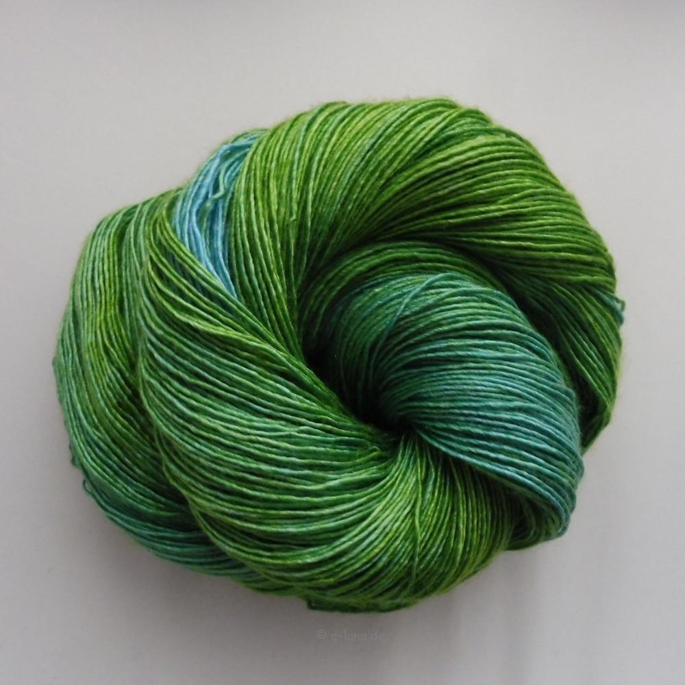 Merino Silk Single - Premio Shop