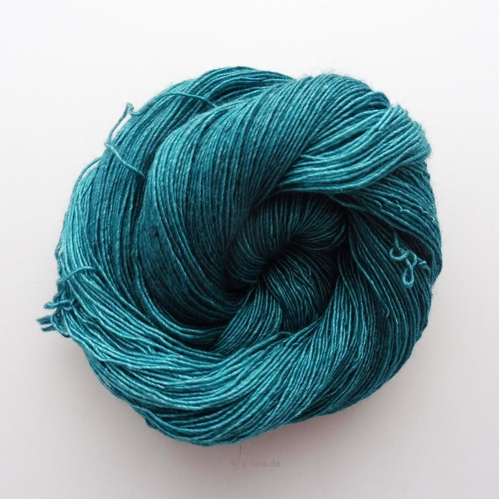 Merino Silk Single - Schmuckstück Shop