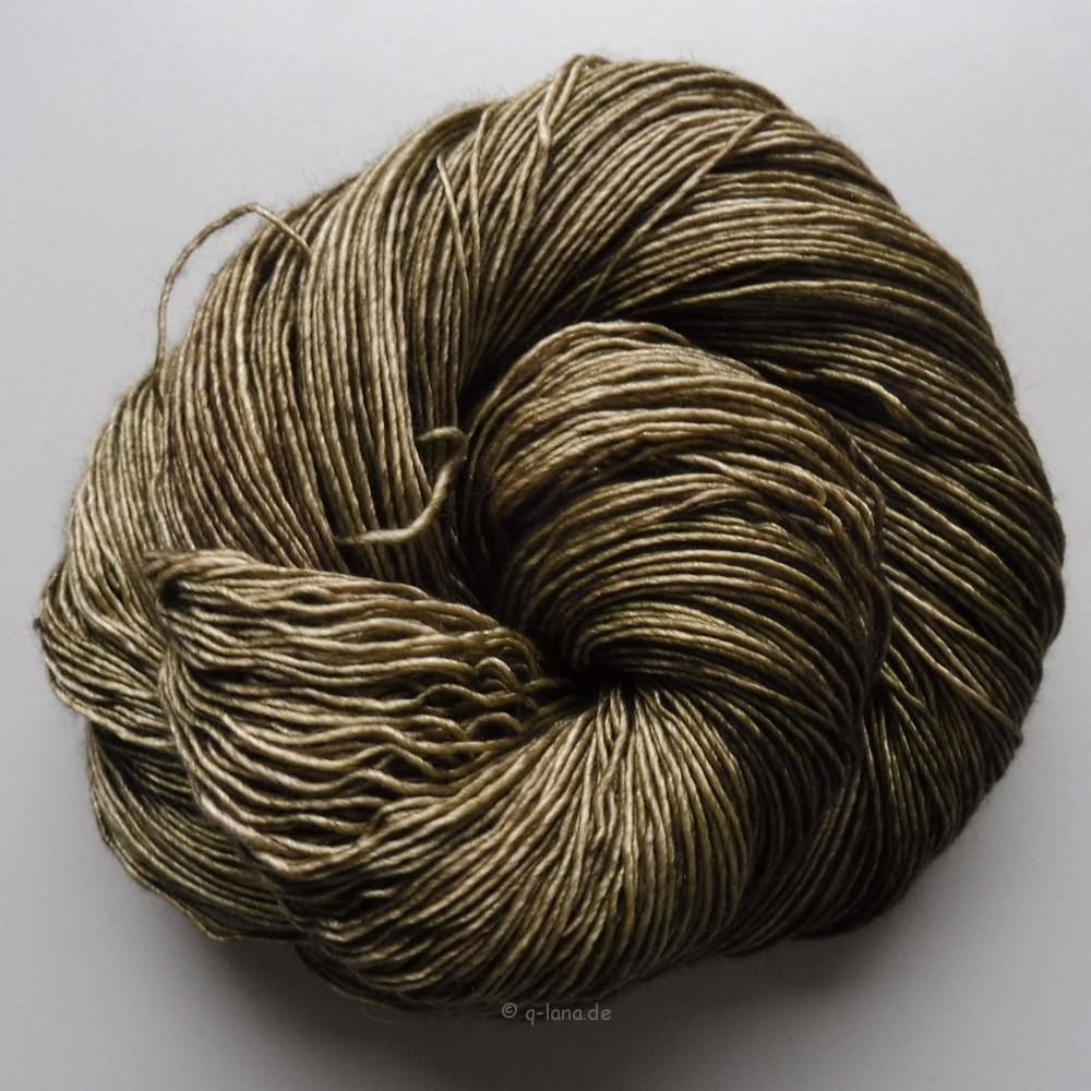 Merino Silk Single - Sombra Shop
