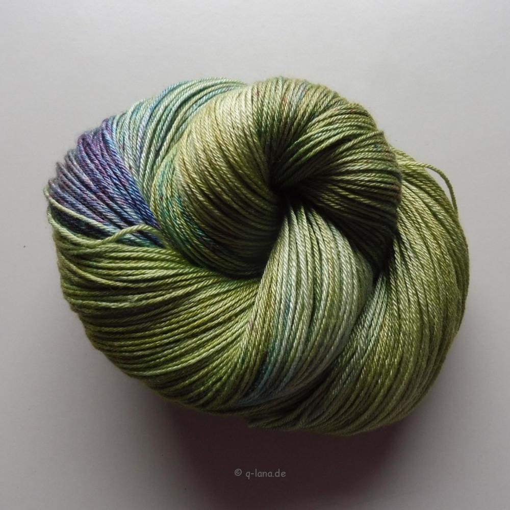 Merino Silk nsw - Dame alas Shop