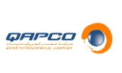 QAPCO