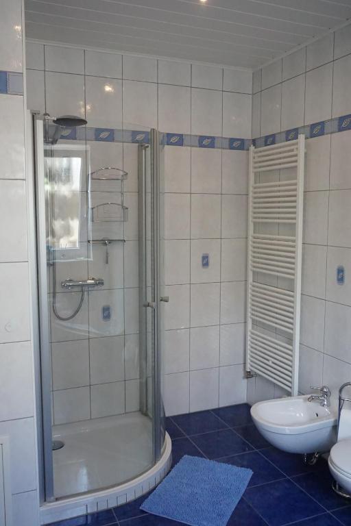 schmidt s appartement hanhofen