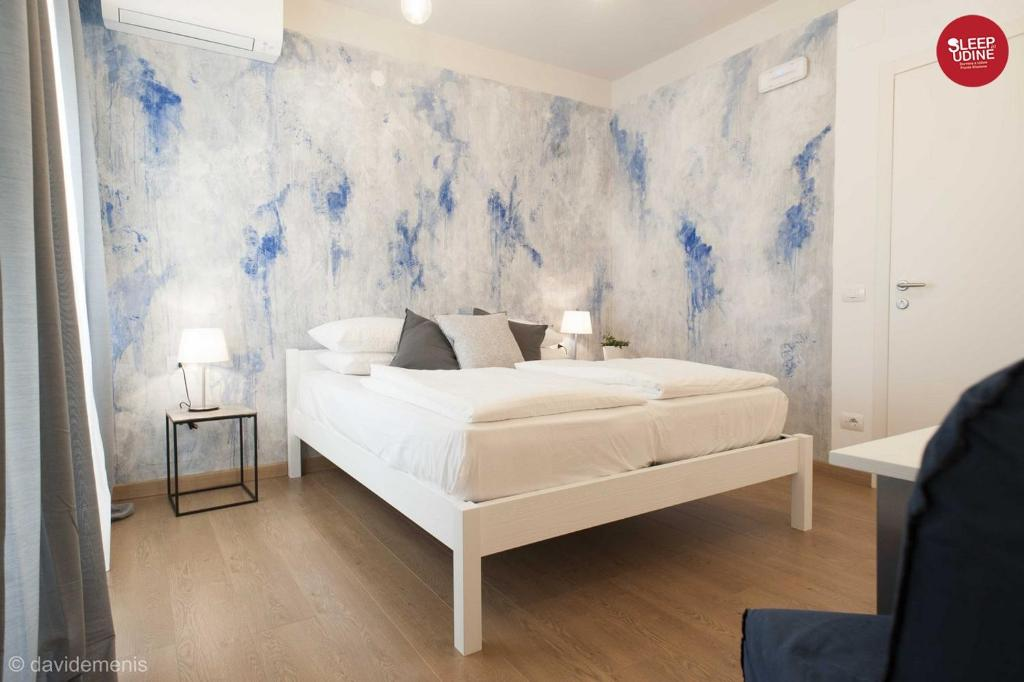 Sceglierai diversi composizioni di camere da letto a prezzi accessibili nei. Sleep In Udine Bed Breakfast Udine