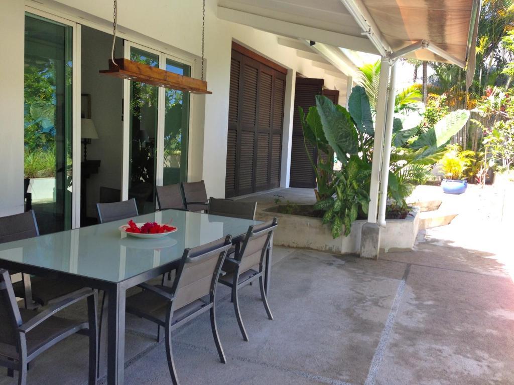 hillcrest villas villa glacis