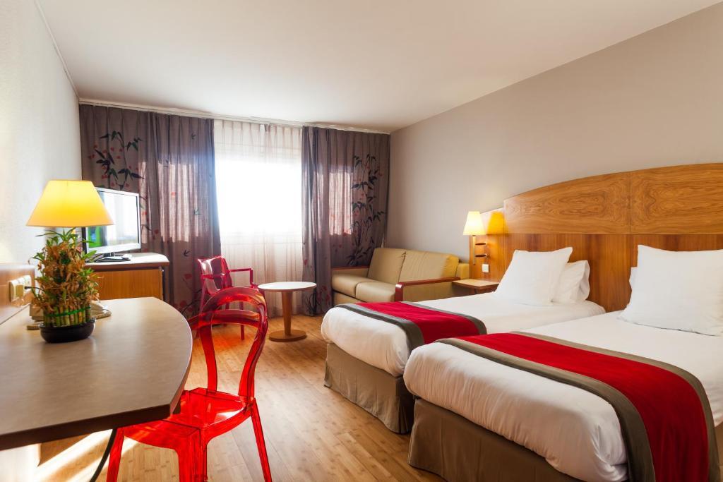 hotel c suites languedoc und der provence