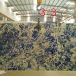 Dark Deep Blue Marble Tile And Slab Manufacturers Supplier Exporter Factory Banseokmarble Com