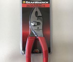 GearWrench 82068