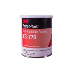 3M Scotch-Weld Fuel Resistant Coating 776