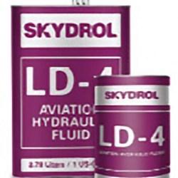 Skydrol LD-4